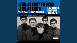 Provided to YouTube by Awal Digital Ltd Manfred Mann Interview (1) ...
