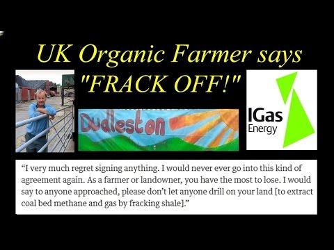 Fracking Nightmare - Episode 63