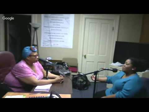 W.O.W with Vickie Lynn