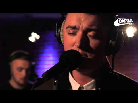 Disclosure Feat Sam Smith  Latch Capital XTRA  Session  HD