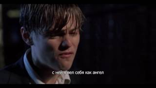LiL PEEP Beat It Musical Video With Russian Lyrics Перевод на русский Inst Veerrba