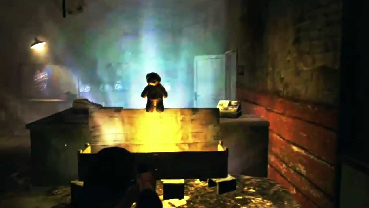 Trolling Mystery Box on Black Ops 2 Zombies   YouTube
