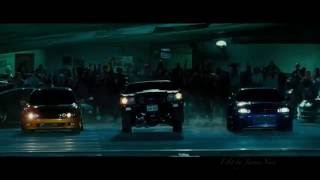 ride out mp3 free download furious 7