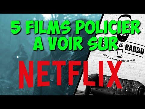 top-5-des-films-policier-sur-netflix-en-2020
