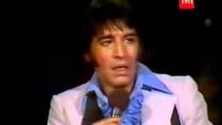 Sandro de América - Las Vegas 1979 -