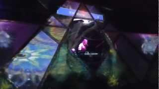 TANGRA Eco Art Dance Festival 2012 - Surbahar #2