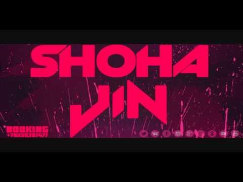 Missy Elliott - Lose Control(SHOHA JIN Radio Remix)