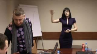 видео Выбор агенства по подбору персонала