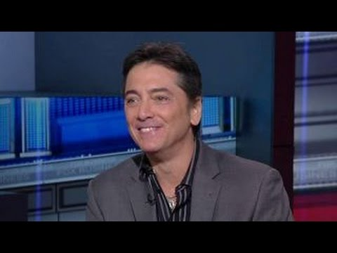 Scott Baio assaulted for supporting Donald Trump