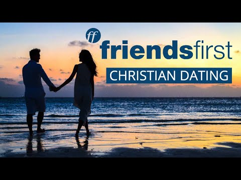Best International Christian Dating Sites from YouTube · Duration:  6 minutes 18 seconds
