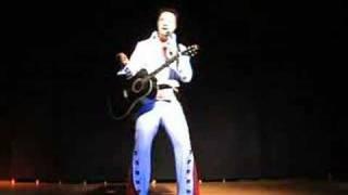 Baixar Elvis Presley Songs - TEDDY BEAR Version from LOVING YOU