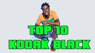Dont forget to subscribe and like the video links songs are below main uploaders 10) hungry https://www./watch?v=tqaj3bcea8o 9) spaz...