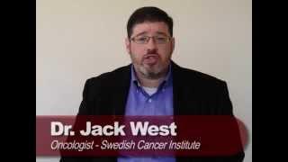 Dr Howard Jack West Exercising with Mesothelioma | Mesothelioma Resources Insurance