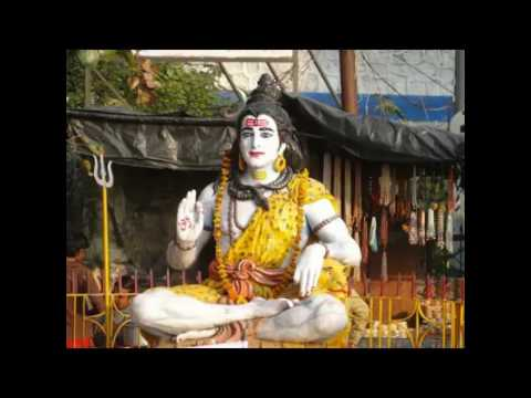 Krishna Bhajan Ringtone Download