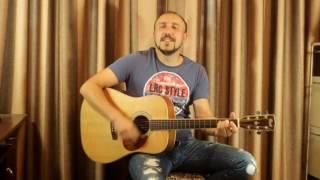 Download Божья Коровка - Гранитный Камушек, кавер на гитаре Mp3 and Videos