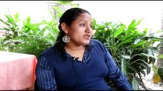 Revolución de Mujeres - Nicaragua - A Revolution for Women