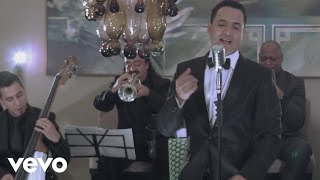 Danny Frank - Piel Canela