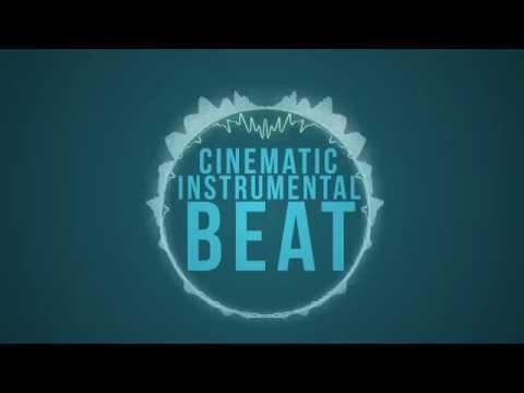 Royalty Free Beats   Cinematic Instrumental Beat