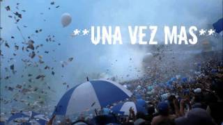 Una vez mas - Blue Rain