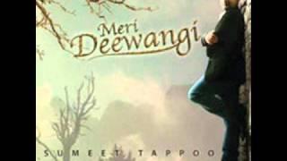 Pyar Ho Jaane Do --- Sumeet Tappoo