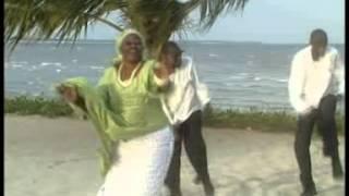 Upendo Nkone - Upendo wa Yesu