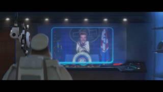 Wall-E: Directive A113 thumbnail