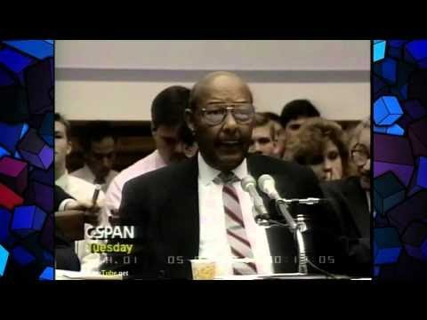 JFK Assassination Records The Federal Disclosure 1992, 720p Full Documentary