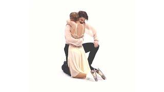 Alexandra Stepanova and Ivan Bukin - Best Part