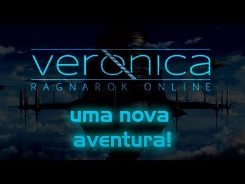 Veronica Online