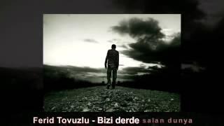Murad    Bizi Derde Salan Dunya 2014