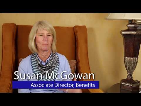Client Success Story: Biogen