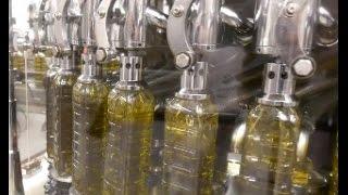 НА Луис Торрес-Моренте. Качество и полезные свойства оливкового масла(Смотрите другие видео на www.novostiandalusii.com Луис Торрес-Моренте – руководитель компании MAEVA, производящей оливк..., 2016-02-21T21:32:26.000Z)