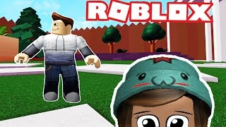 BETRAYED IN HIDE AND SEEK EXTREME | Roblox