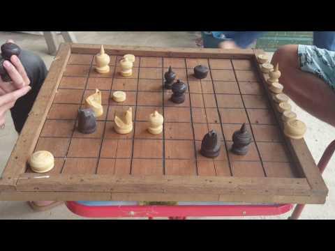player chess  chess cambodia