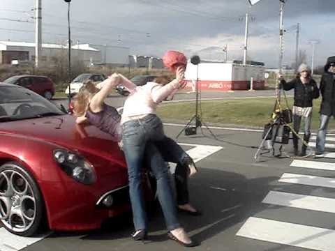 Willhabenat Auto Fotoshooting 25 Youtube
