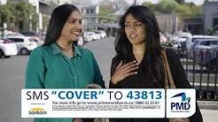 Prime Meridian Car Insurance