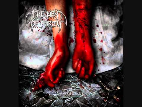 The Way of Purity - Sinner