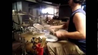 Exodus - Shroud of Urine (HQ Audio)