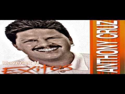 Downloand MP3, MP4 Anthony Cruz