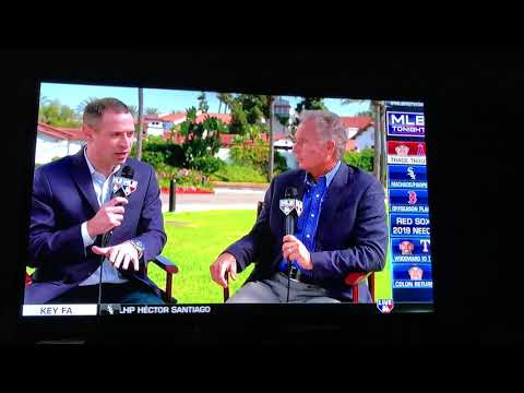 Harper/Machado to the White Sox??