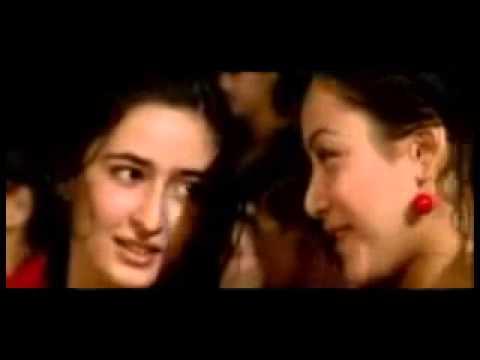 Mahrem Cynar- Turkmen Film