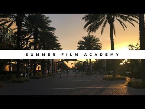 Summer Film Academy