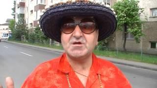 Matrimoniale EDINET   Barbati si femei din Edineţ   continentalimob.ro