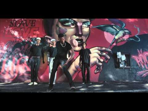 "VIDEO: K.O – ""Papa Action"""