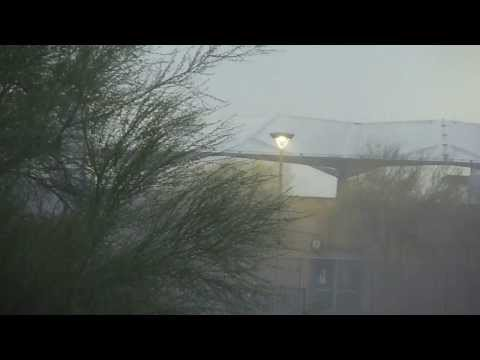 Weather in Scottsdale March 1, 2014