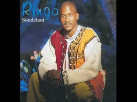 Ringo - Mbube, Buyel'Ekhaya