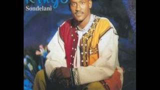 Ringo - Mbube, Buyel