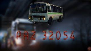 "[""ets 2 otobüs"", ""ets 2 otobüs modu"", ""ets 2 otobüs mod"", ""ets 2 otobüs modlar?"", ""ets 2 otobüs modu 1.30"", ""ets 2 otobüs 1.30"", ""ets2 otobüs yolcu modu"", ""ets2 otobüs modu indir"", ""ets2 otobüs mod 1.30"", ""ets2 otobüs modu yapma"", ""ets2 otobüs modu indir"