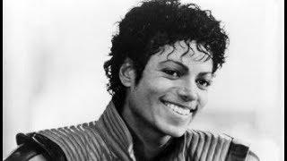 Music Quiz: Michael Jackson Music (1 Second Audio Loops)