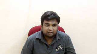 rajapattai tamil movie review by prashanth.